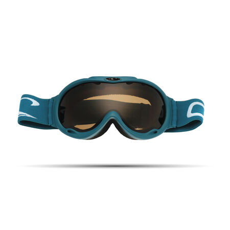 Swift snow goggles