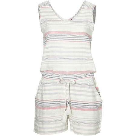 Pebble Beach Playsuit