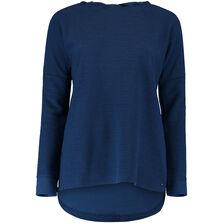 Avila beach sweatshirt