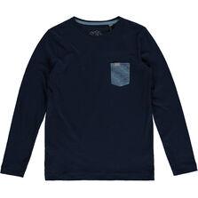 Jack's BaseLongsleeve T-Shirt