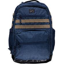 President Backpack