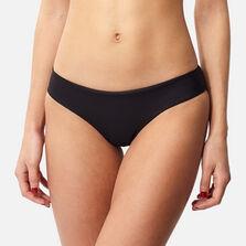 Hipster Bikini Bottom