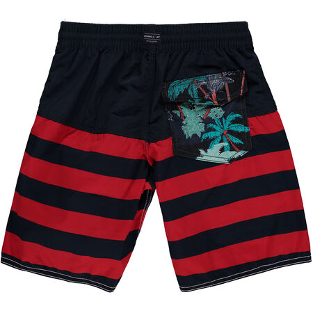 Sailor Jack Swimshort