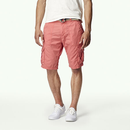 Point Break Cargo Short