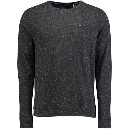 Jack's Special Long Sleeve T-Shirt