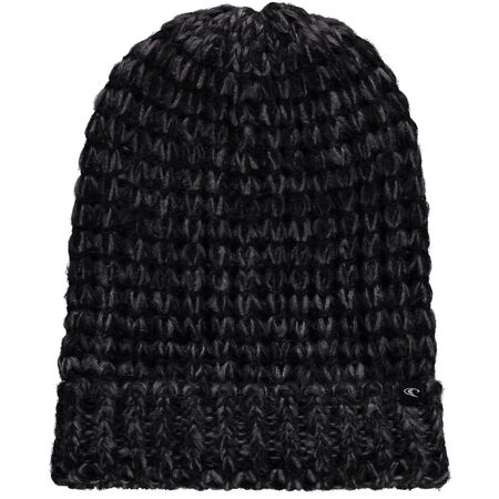 Cosy Wool Mix Beanie