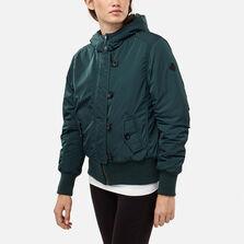 Ridge Hiker Jacket