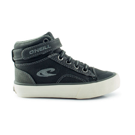 Strapper sneaker youth
