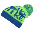 Boys Take A Hike Beanie