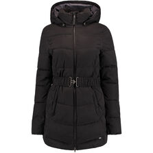 Control Padded Jacket