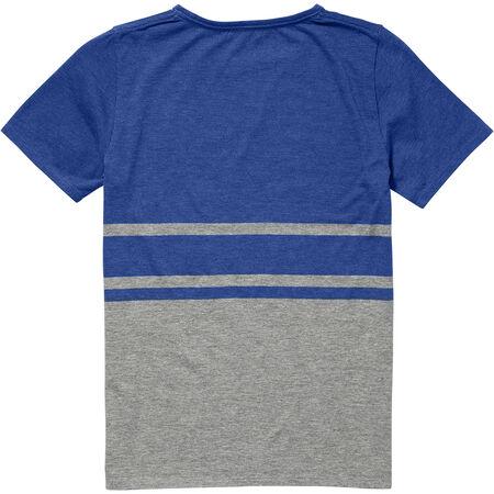 Jack's Stripey T-Shirt