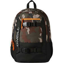 BOARDER BACKPACK