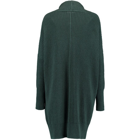 Emerald Bay Cardigan