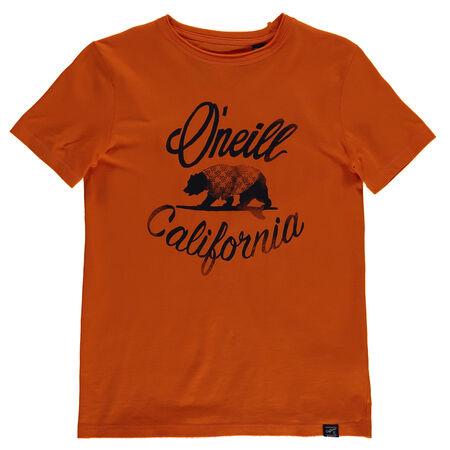 Cali Republica T-Shirt