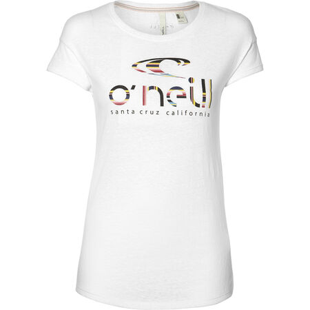 Oneill Waves T-Shirt