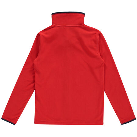 Rails Full Zip Fleece