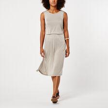 Ocean Side Dress