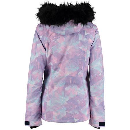 Signal Ski / Snowboard Jacket