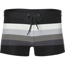 Horizon Swimming Trunk