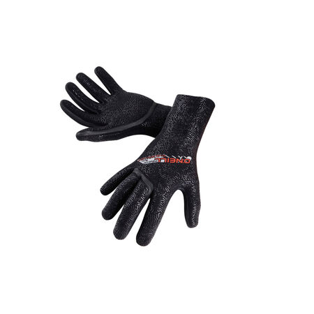 Psycho 1.5mm double lined glove
