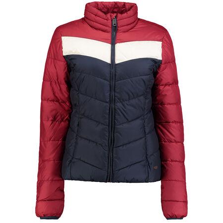 The Bright Jacket