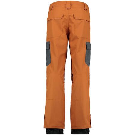 Friday N Hybrid Ski Pants