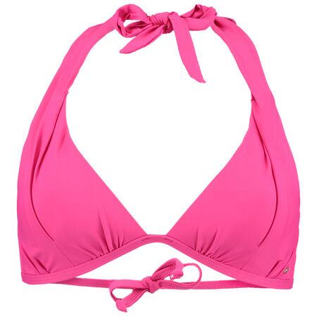 Print Molded Bikini Top