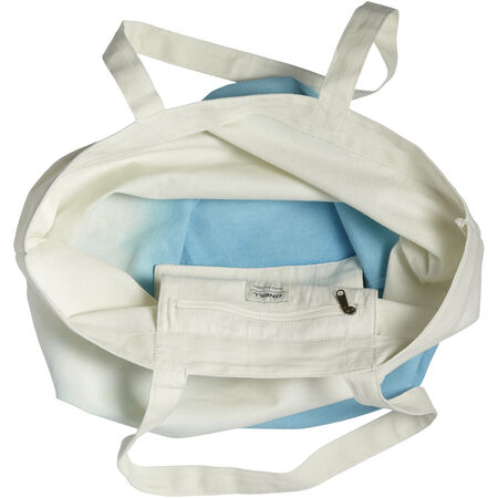 Sunrise Beach Bag