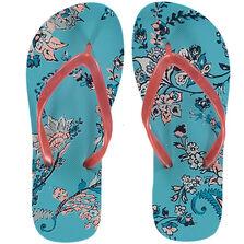 Moya Flip flops