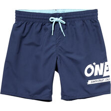 Surf Cruz Board Short