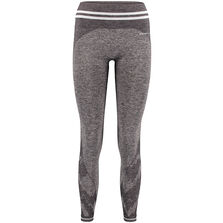 Base Layer Legging