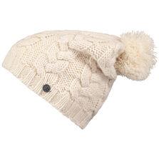 Sera Wool Alpaca Mix Beanie