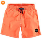 Popup Swim shorts