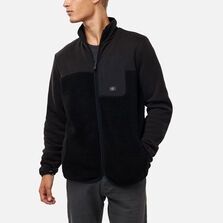 Outdoor Polar Superfleece