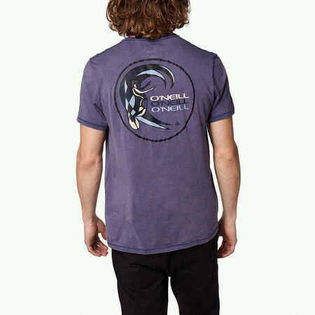 The 70-80's Logo T-Shirt