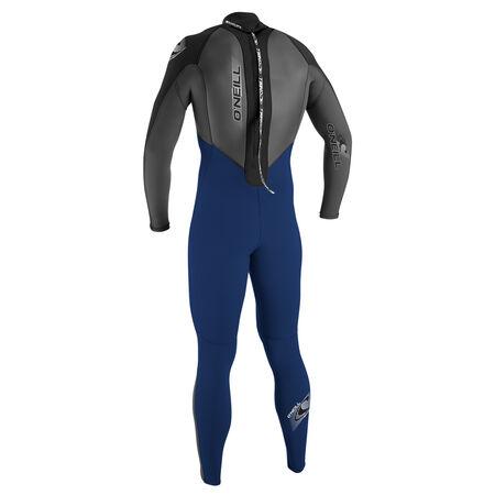 Reactor 3/2mm full wetsuit