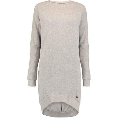 Ridgewood Sweatshirt Dress