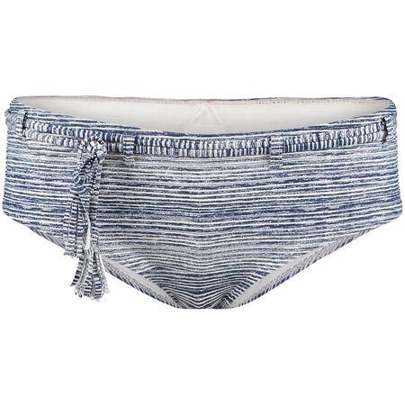 Print Boyshort Bikini Bottom