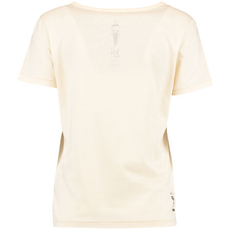 Ocean Dreaming T-Shirt