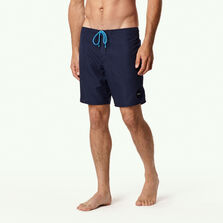 Santa Cruz Solid Boardshort