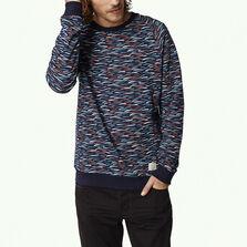 Fish & Chicks Sweatshirt