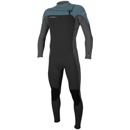 Hammer f.u.z.e 3/2mm full wetsuit