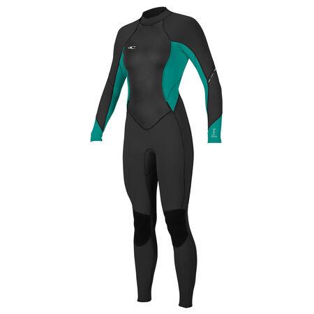 Bahia 3/2mm full wetsuit