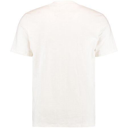 Signage T-Shirt