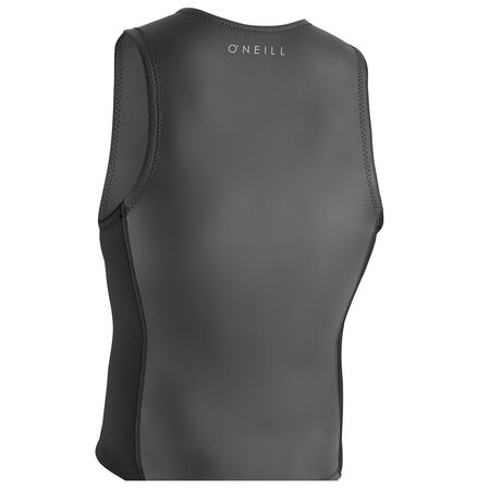 Reactor ii 1mm pull over neoprene vest