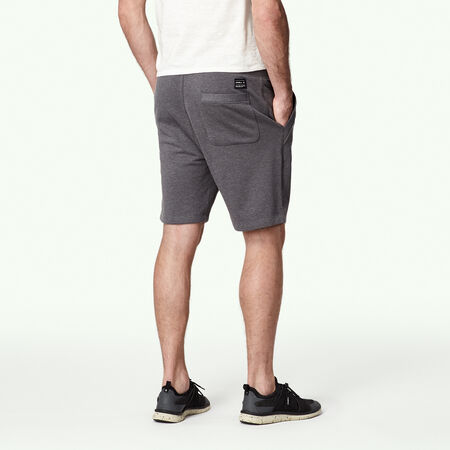 Pacific Coast Highway Jogger Short