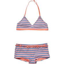 Structure Halter Bikini