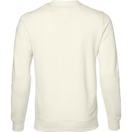 Sonic Sweatshirt