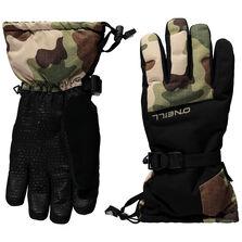 Escape Gloves