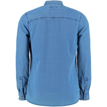 Valencia Shirt